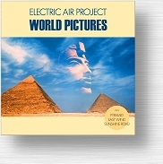 CD World Pictures